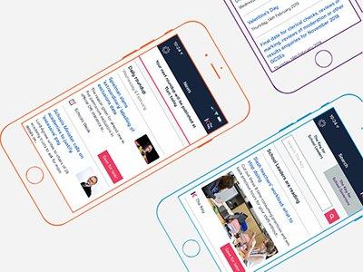 App Promo Thumbnail