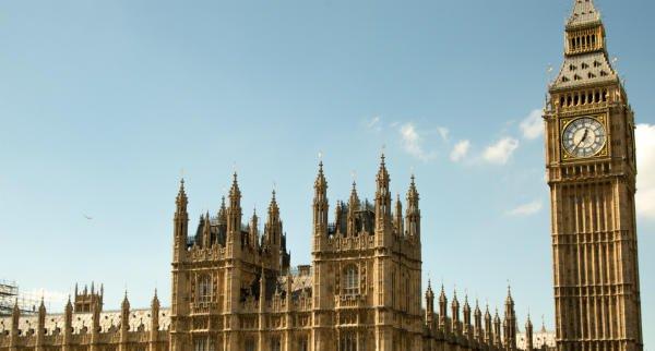 Parliament 600x322
