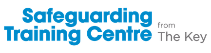 Safeguarding Training Centre logo.png
