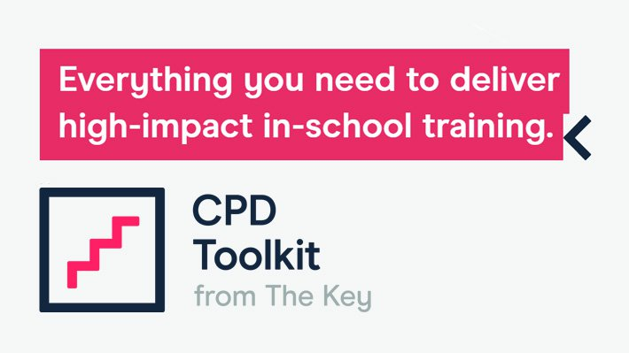 CPD Toolkit Fresh