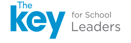 The Key for School Leaders logo.png