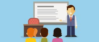 Teacher 334x143